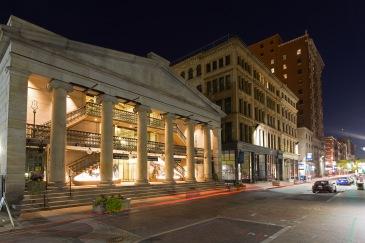 Arquitectura_Studio_Arcade_Providence_Centro_Comercial_Estados_Unidos_1