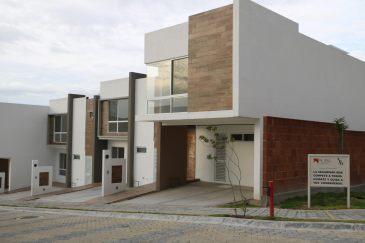 Arquitectura_Studio_Grupo_Ruba_Puebla_2