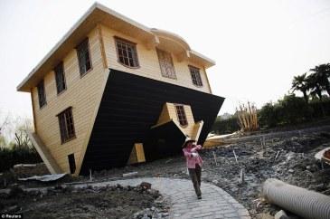 Arquitecura_Studio_Casa_Al_Revés_China_1