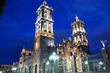 Arquitectura_Studio_Catedral_Puebla_Mitos_1
