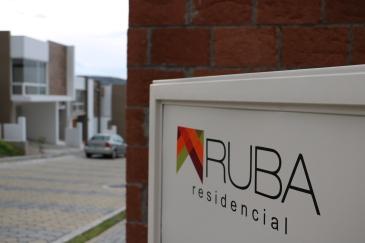 Arquitectura_Studio_Grupo_Ruba_Puebla_1