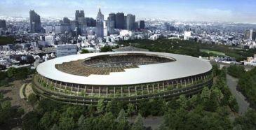 Arquitectura_Studio_Estadio_Olímpico_Tokyo_2020_2