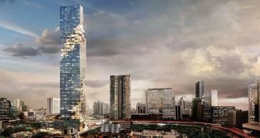 Arquitectura_Studio_Torre_MahaNakhon_Caos_1