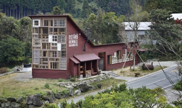 arquitectura_studio_bar_ecologico_japon_kamikatz_4