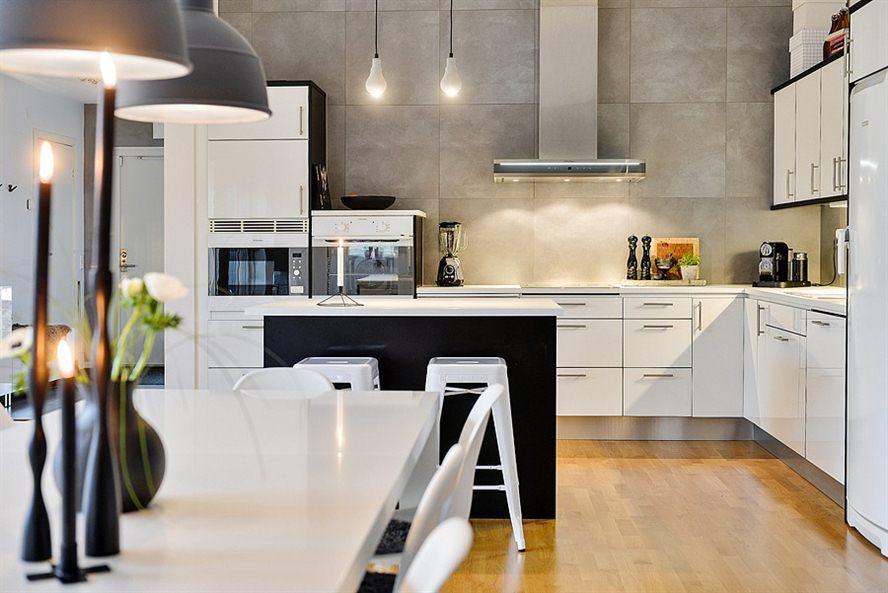 Tendencias que querrás tener en tu cocina